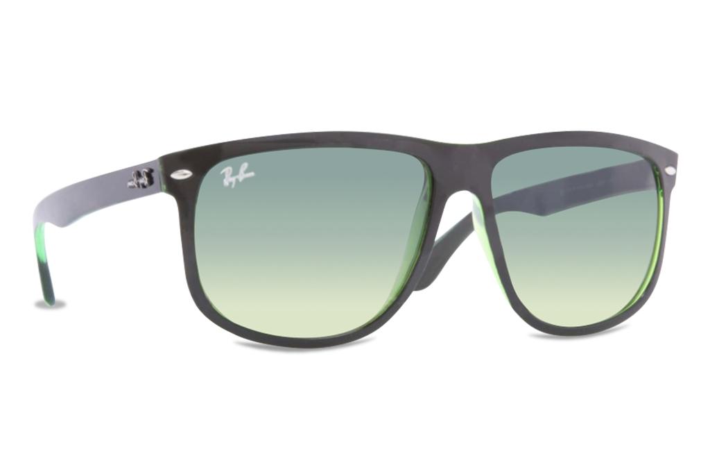ray ban flash lenses  sunglasses ray ban rb