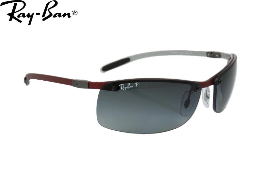 mens ray bans sunglasses  beautiful sunglasses