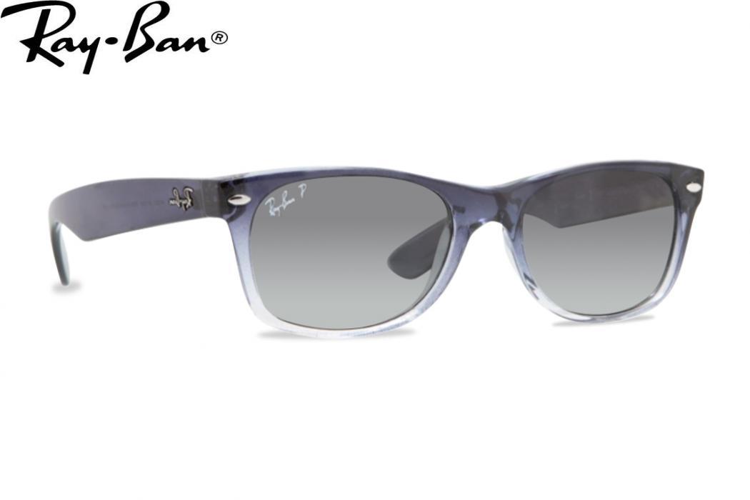 ray ban polarized glasses  polarized