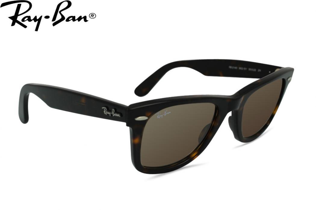 ray sunglasses  sunglasses ray ban rb