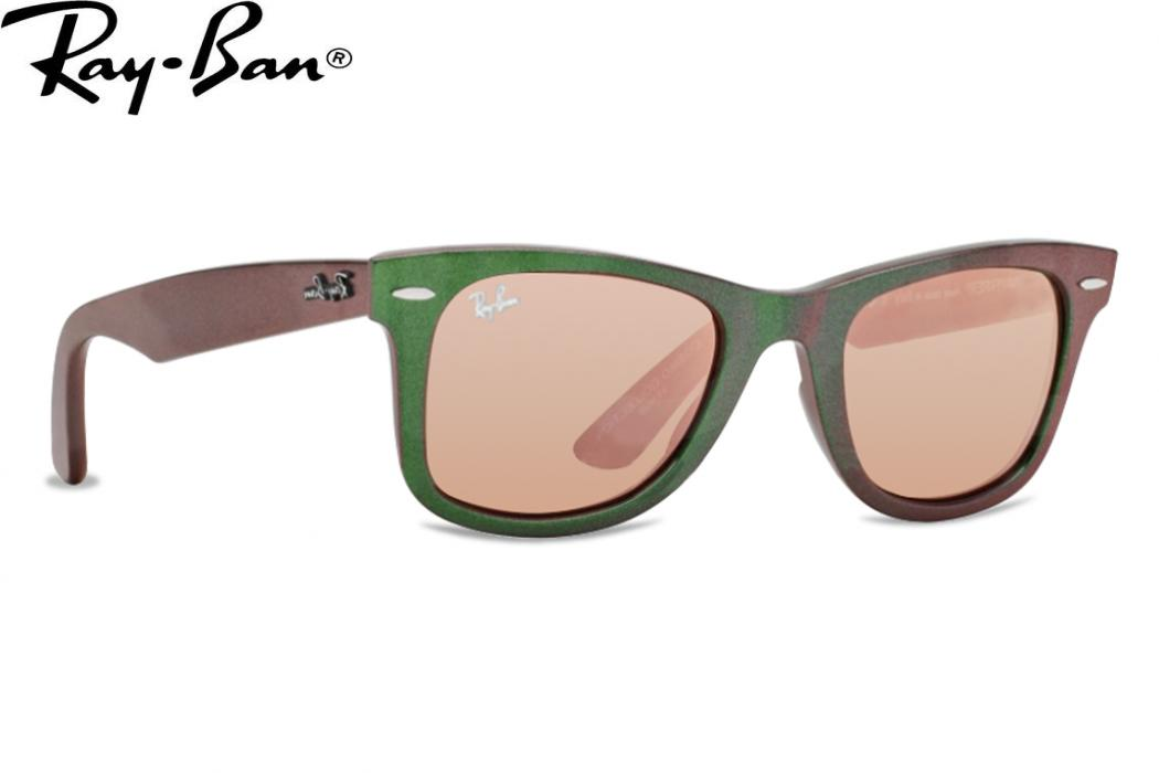 buy ray ban sunglasses online  sunglasses ray ban rb