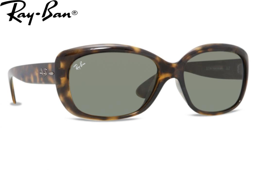 womens ray ban aviators  sunglasses ray ban rb