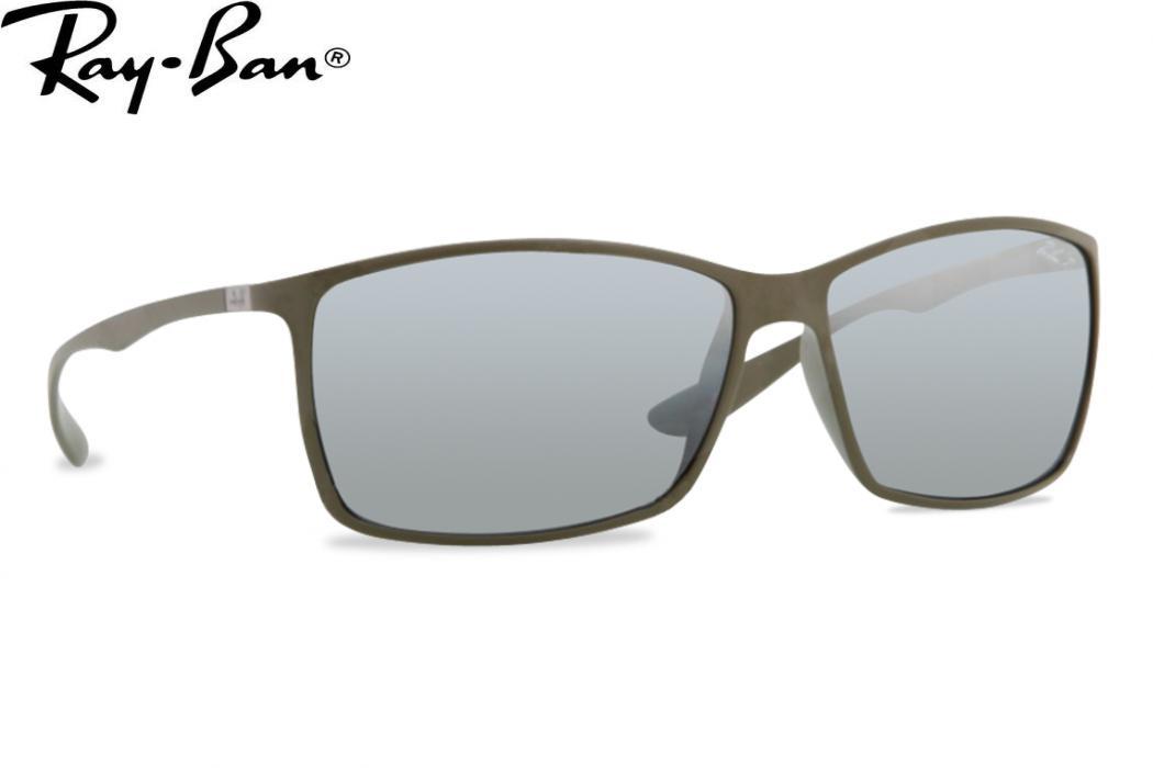 ray ban 3426  sunglasses - ray ban