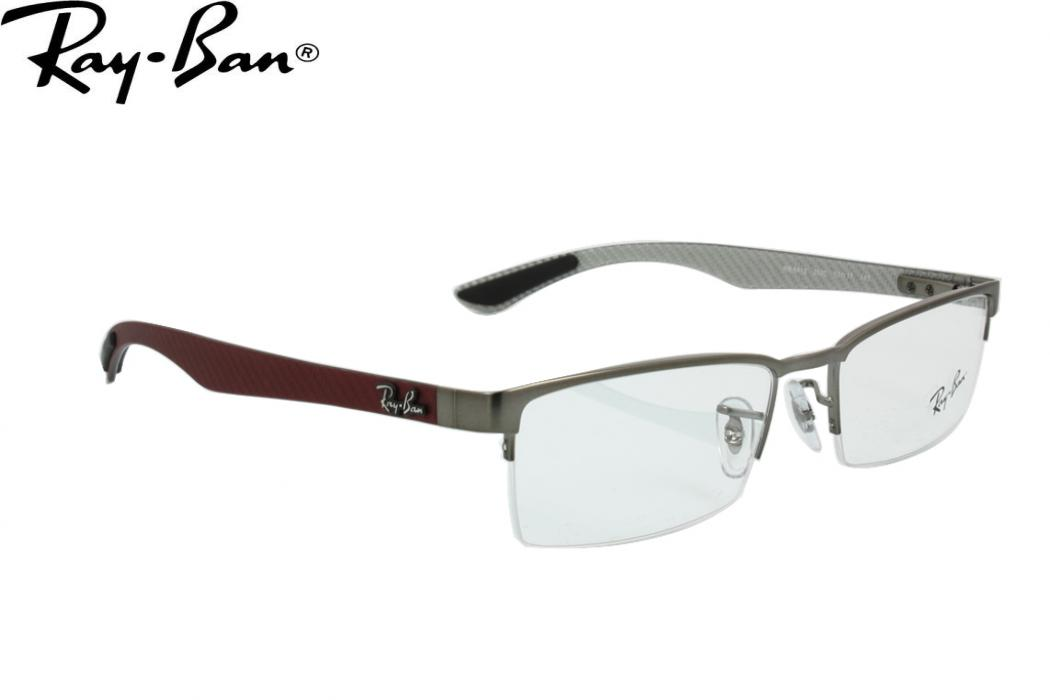 ray ban outlet melbourne  ray ban 8412