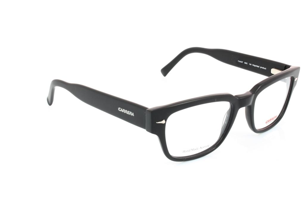 new wayfarer glasses  eyeglasses carrera