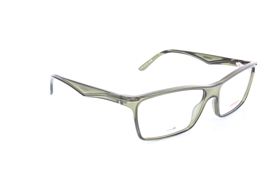 best aviator glasses  beautiful eyeglasses