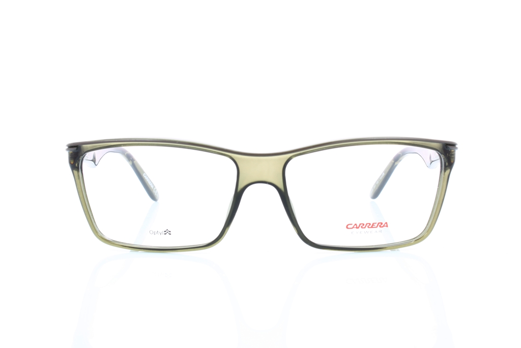 eyeglasses for fashion  beautiful eyeglasses