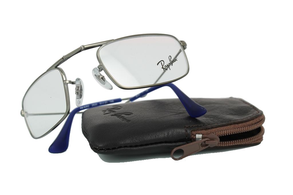 eyeglasses online ray ban  eyeglasses + case