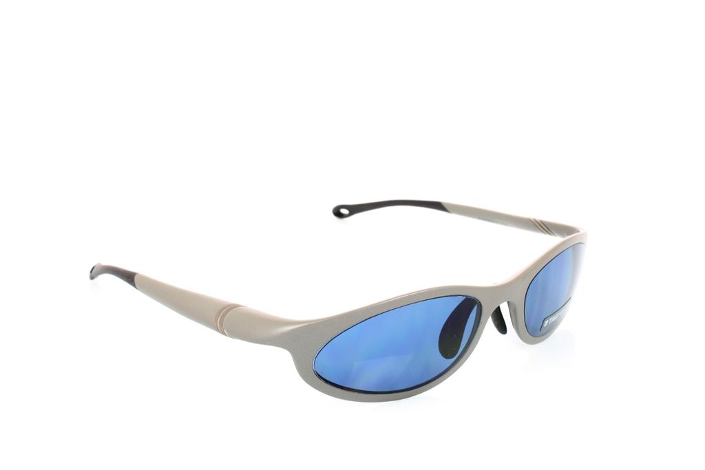 best mens sunglasses  beautiful sunglasses