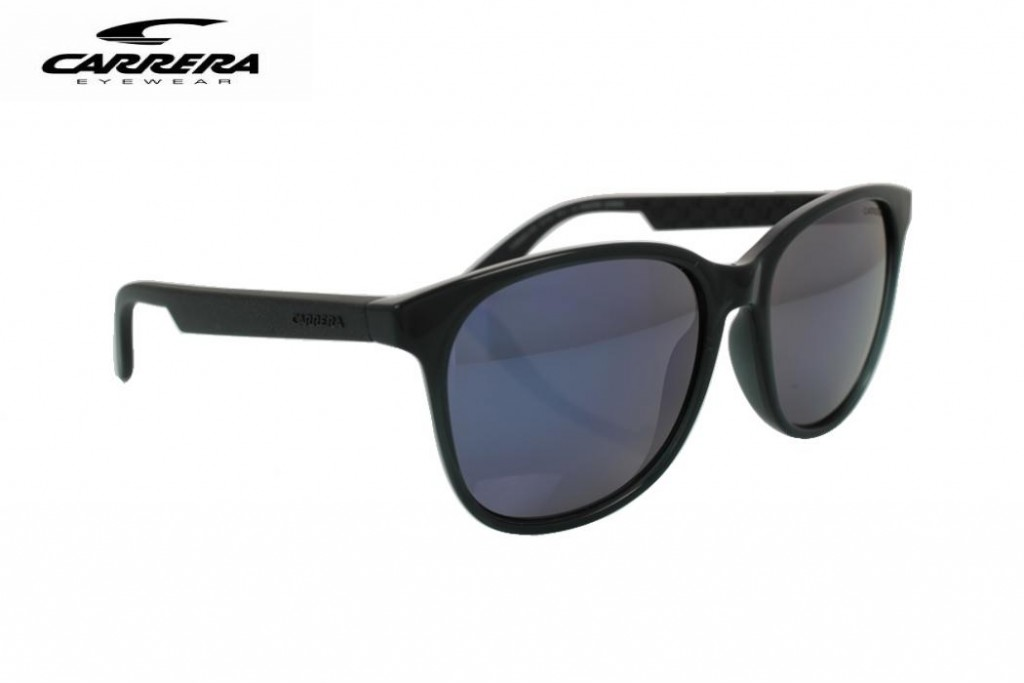 Carrera 5001