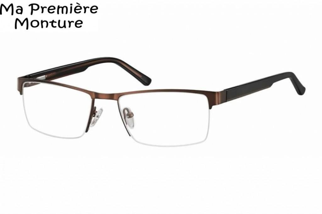 Ma 1ère Monture - 622 - Lunettes de vue Ma 1ère Monture - Top brands ... 5d6d917b3e23