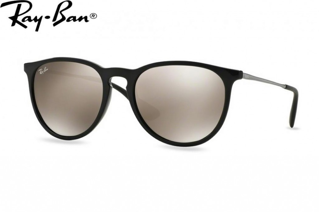 Ray Ban Erika RB 4171. Zoom 160d90f03762