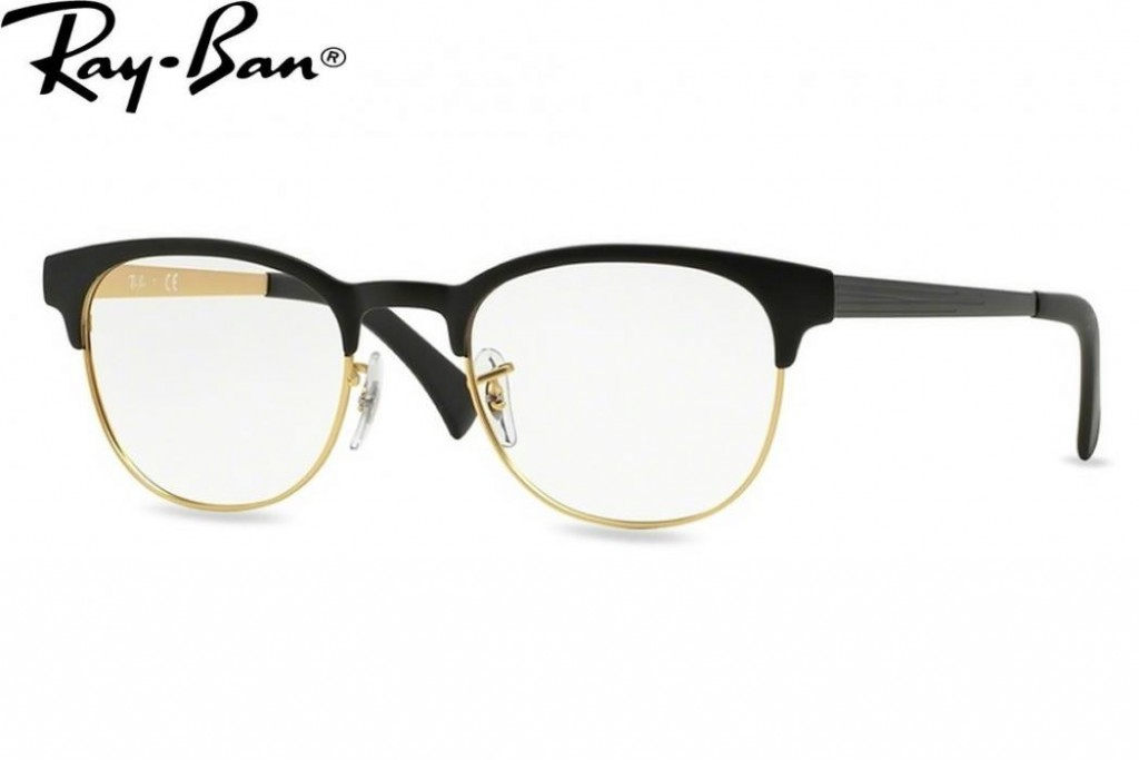 3b2f0e600ad5 Ray Ban RX 6317 - Mens eyeglasses - Mens - Eyeglasses