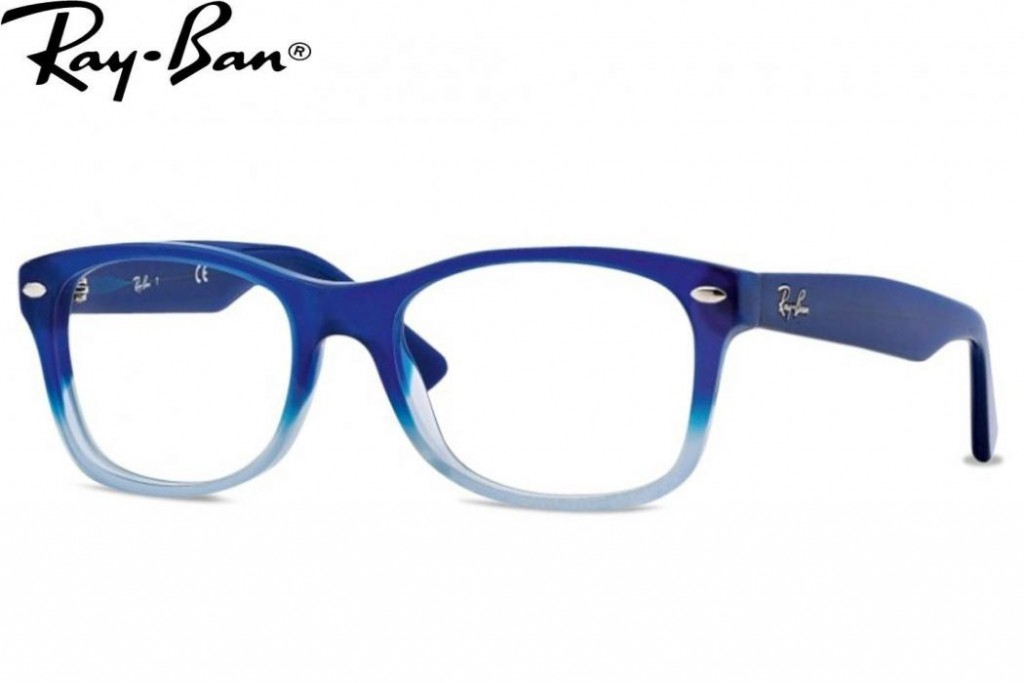 2d2a499d557 Ray ban Junior RY 1528 - Kids eyeglasses - Kids - Eyeglasses