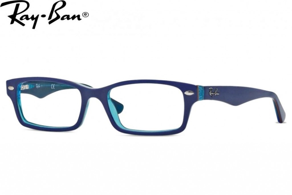 c6d07505a4448 Ray ban Junior RY 1530 Small - Kids eyeglasses - Kids - Eyeglasses