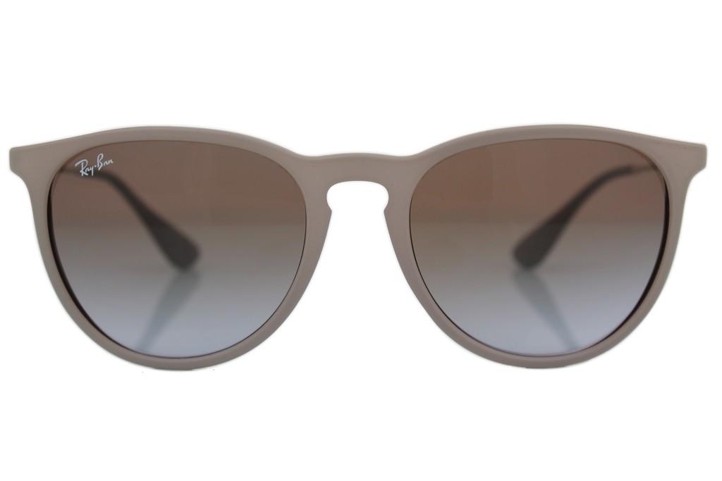 afc7b260d4 Ray Ban Erika RB 4171 - Lunettes de soleil femme - Femme - Sunglasses