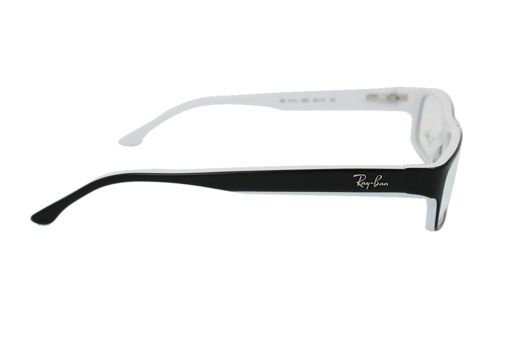 Ray ban RX 5114 Large - Womens eyeglasses - Womens - Eyeglasses 951bedf79430