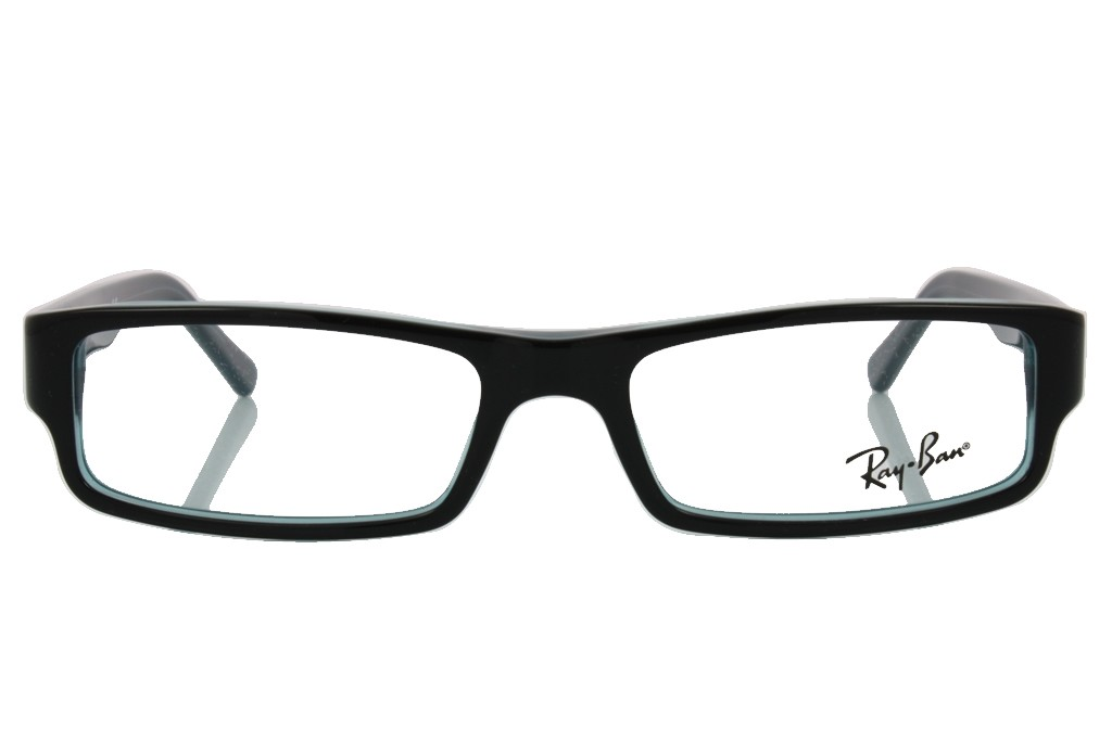 Ray Ban RX 5246 - Lunettes de vue Ray ban - Top brands - Eyeglasses bc91ebed9509