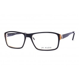 cae6d45692 Your online optician - Eyeglasses up to -70%
