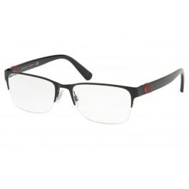 a1e0753e7445e Ralph Lauren   lunettes de vue Ralph Lauren pas cher - Gweleo opticien en  ligne
