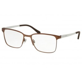 b1175c7f68feb6 Mens eyeglasses - Online optician Gweleo   Page 24