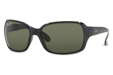 Ray Ban RB 4068 - Lunettes de soleil Rayban - Top brands - Sunglasses 501b7564d156