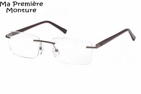 Ma 1ère Monture - 647 - Lunettes de vue Ma 1ère Monture - Top brands -  Eyeglasses 6d87e31b9d27