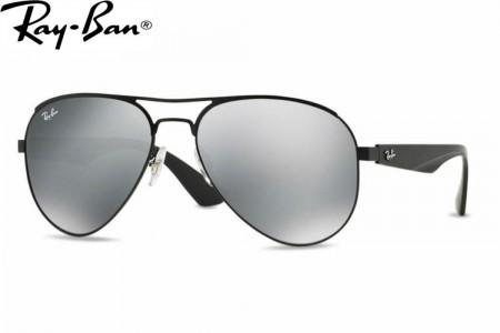 Ray Ban Aviator RB 3523 4555ca3358f5