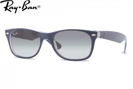 6f949c0c17140 Ray Ban New Wayfarer RB 2132