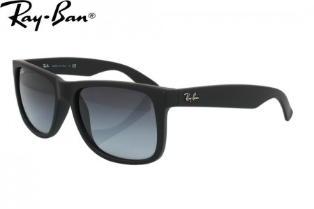 b53969184a Ray Ban Justin RB 4165