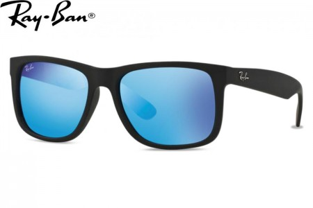 83197ca42c Ray Ban Justin RB 4165 S. Zoom. 1