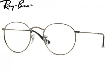 Ray Ban RX 3447V Small. Zoom. 1 195c7d3daf67
