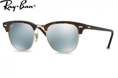 Ray ban Clubmaster RB 3016 L 3a98273c46cb