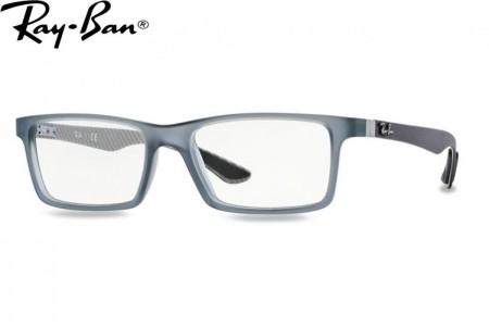 bc52f362352ae Ray ban RX 8901 Small - Mens eyeglasses for varifocals - Mens - Eyeglasses