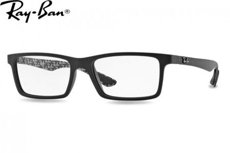 0438116d34 Ray ban RX 8901 Small - Mens eyeglasses for varifocals - Mens - Eyeglasses
