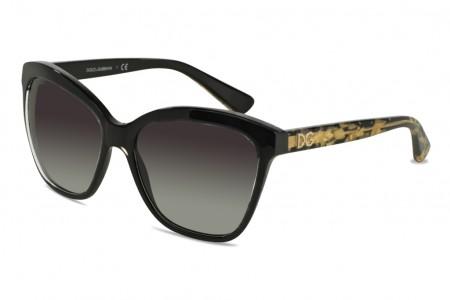 Dolce Gabbana 4251/29178g MDFNlNd