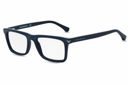 92591fd9e26ee Emporio Armani EA 3071 Large - Lunettes de vue Emporio Armani - Top brands  - Eyeglasses