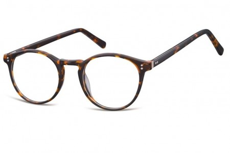 Ma 1ère Monture MPMAC43 - Lunettes de vue Ma 1ère Monture - Top brands -  Eyeglasses cd4b5ac090cf