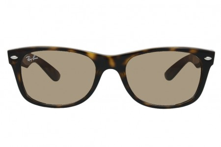 Ray Ban New Wayfarer RB 2132 9ef30cd7e5f3