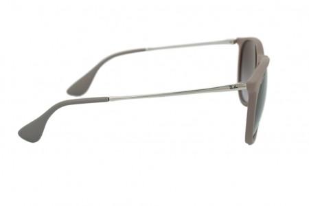 1f9290834e9 Ray Ban Erika RB 4171 - Lunettes de soleil femme - Femme - Sunglasses