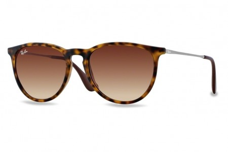 Ray Ban Erika RB 4171 - Lunettes de soleil Rayban - Top brands - Sunglasses 9465f9093477