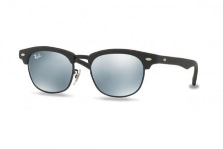Ray-Ban Junior RJ9050 - Lunettes de soleil Rayban - Top brands - Sunglasses 6b9ba3c62b87