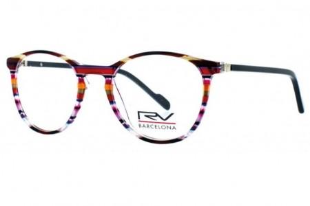 3e56a052036c6 H.Mahéo RV344 - Lunettes de vue progressif - Eyeglasses
