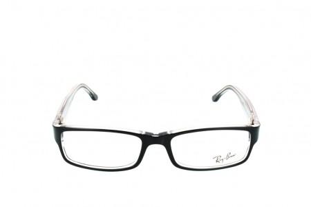 c91b4fa40d3 Ray Ban RX 5114 - Mens eyeglasses - Mens - Eyeglasses