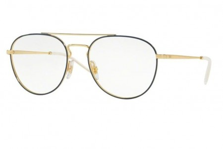 ad750980f2d74 Ray-Ban RX 6414 Large