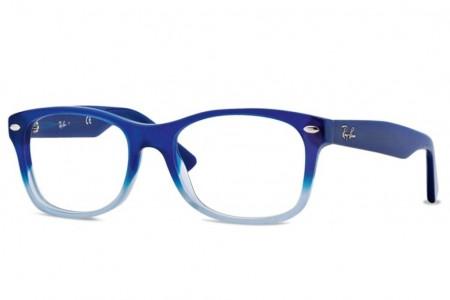 8fa2958672 Ray ban Junior RY 1528 - Kids eyeglasses - Kids - Eyeglasses