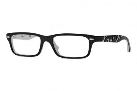 222ab8d89cd5e Ray ban Junior RY 1535 Small - Kids eyeglasses - Kids - Eyeglasses