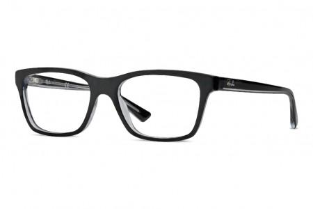 ab453a9384 Ray ban Junior RY 1536 Small - Kids eyeglasses - Kids - Eyeglasses