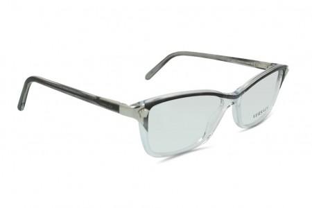 56ed9261ad Versace VE 3156 - Womens eyeglasses for varifocals - Womens - Eyeglasses