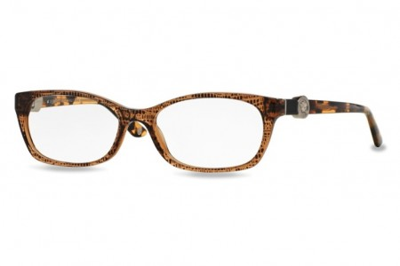 3a99ada52f3823 Versace VE 3164 - Lunettes de vue Versace - Top brands - Eyeglasses